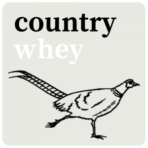 Country Whey Deli & Catering
